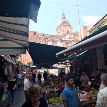 sicilia mercado